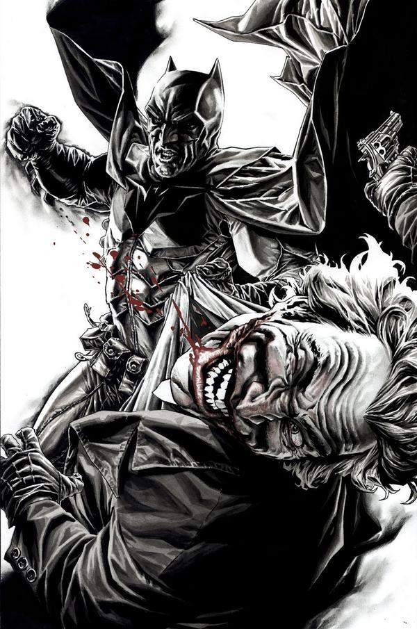 https://sneakapeakblog.files.wordpress.com/2012/05/batman-vs-joker-leebermejo.jpg?w=198